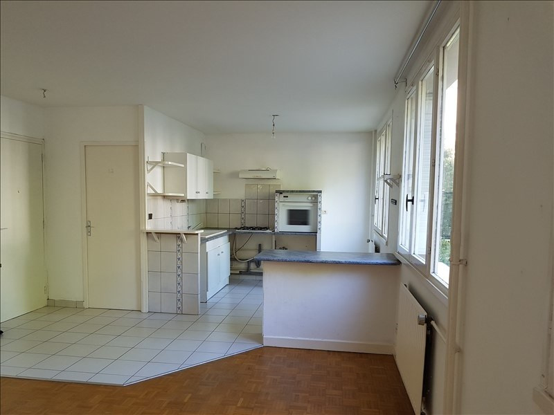 Vente appartement Ste foy les lyon 120 000€ - Photo 4