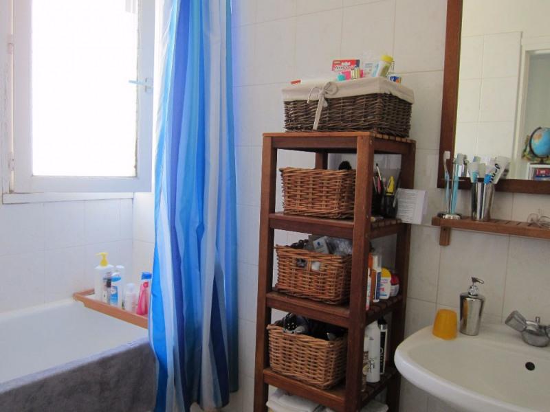 Rental apartment Le vesinet 1048€ CC - Picture 5