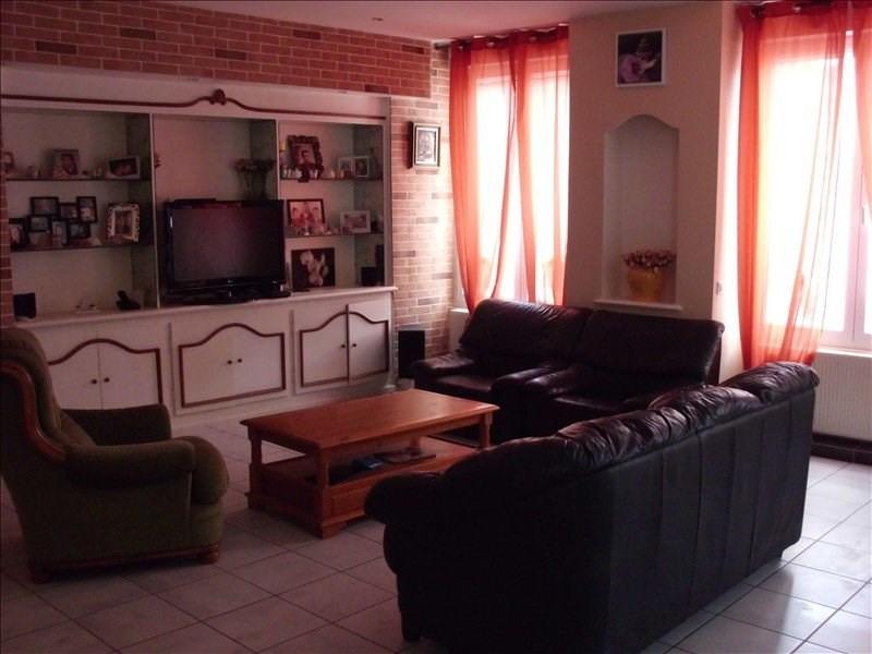 Vente appartement St etienne 137000€ - Photo 3