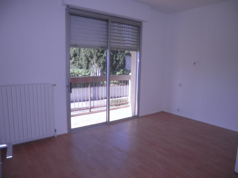 Location maison / villa Toulouse 1 393€ CC - Photo 7