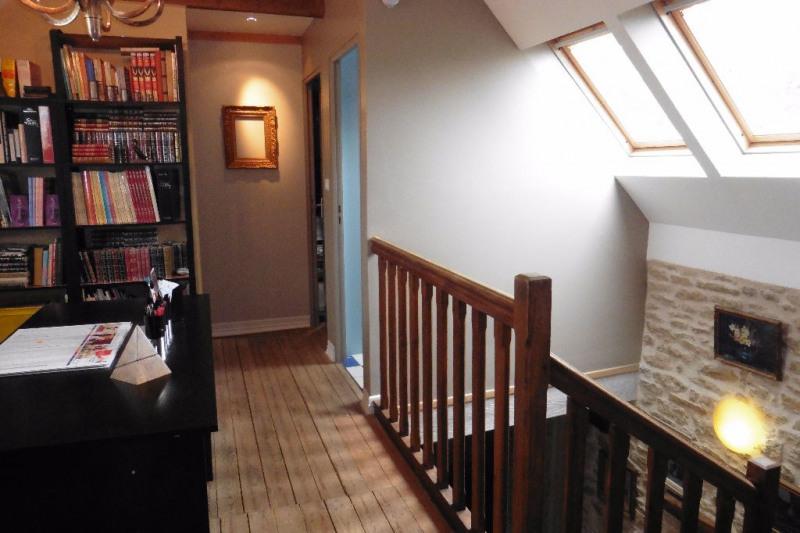 Sale house / villa Plobannalec 346500€ - Picture 10