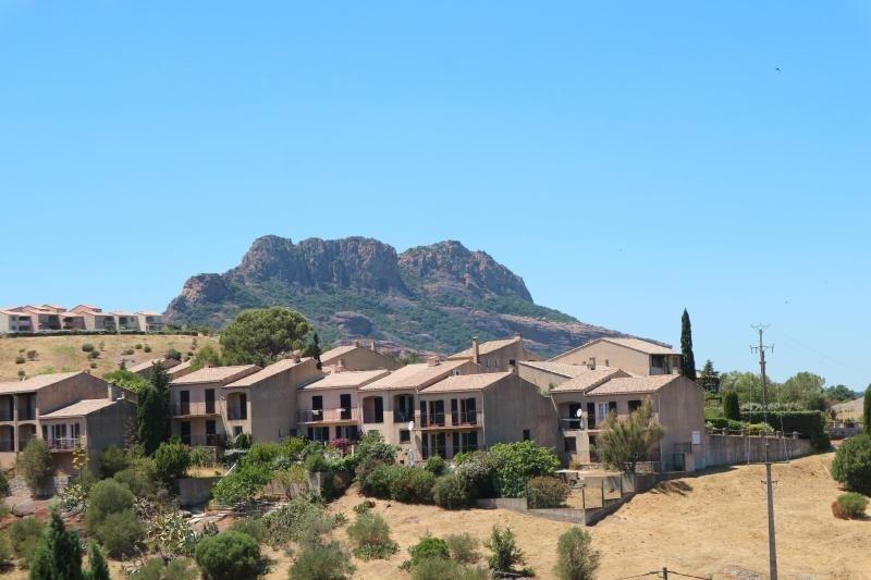 Sale house / villa Roquebrune sur argens 337000€ - Picture 12