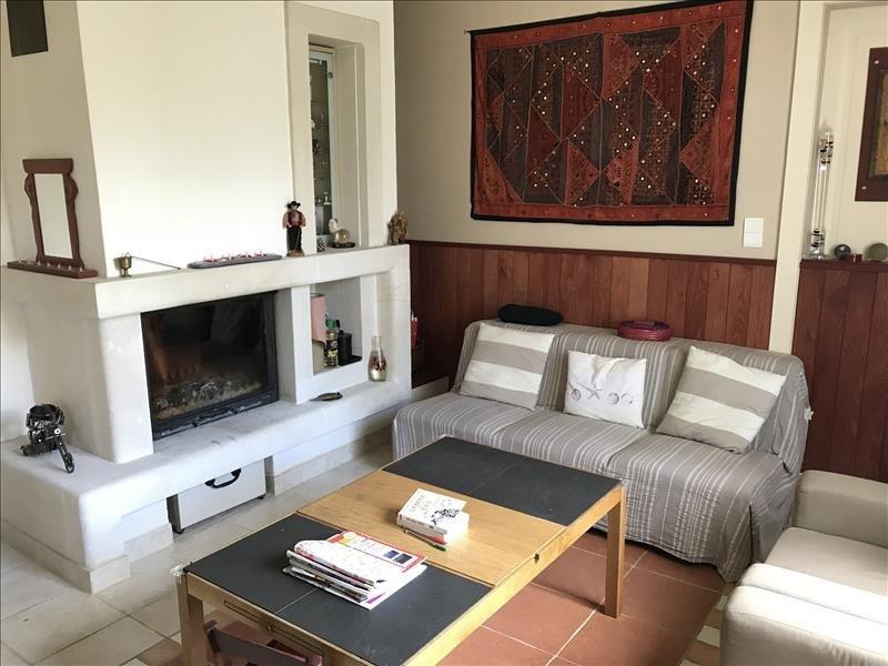 Sale house / villa Mimizan 237000€ - Picture 2