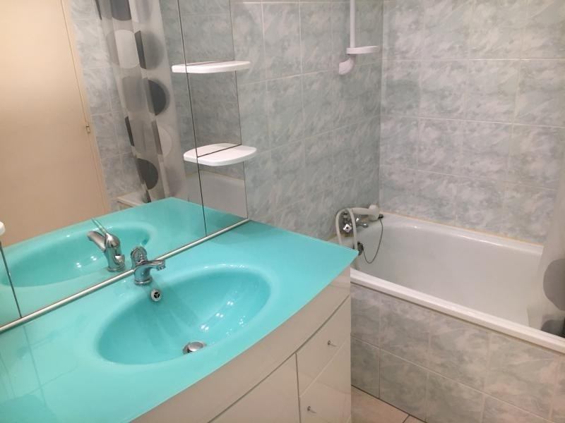 Vente appartement Castres 75 000€ - Photo 5