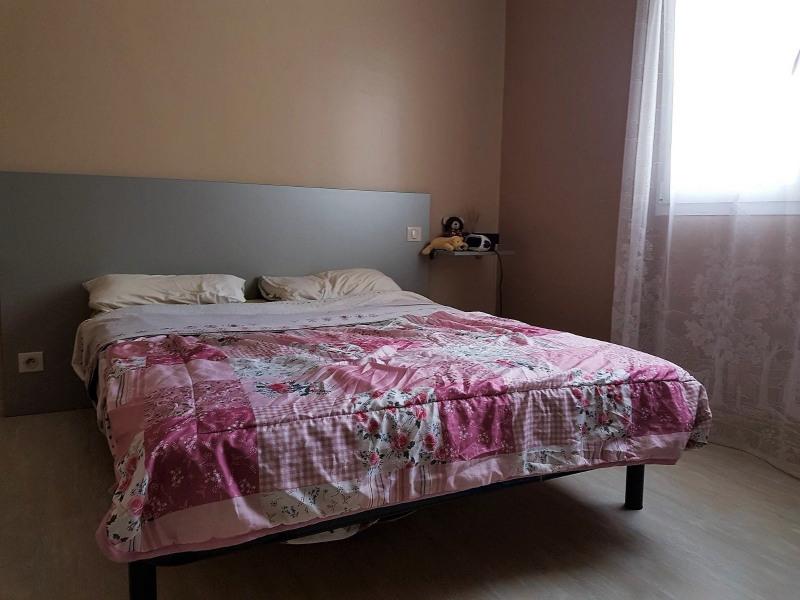 Vente maison / villa Grosbreuil 335000€ - Photo 9