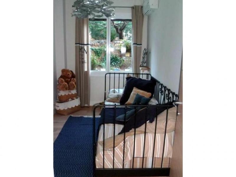 Sale apartment Villefranche-sur-mer 455000€ - Picture 9