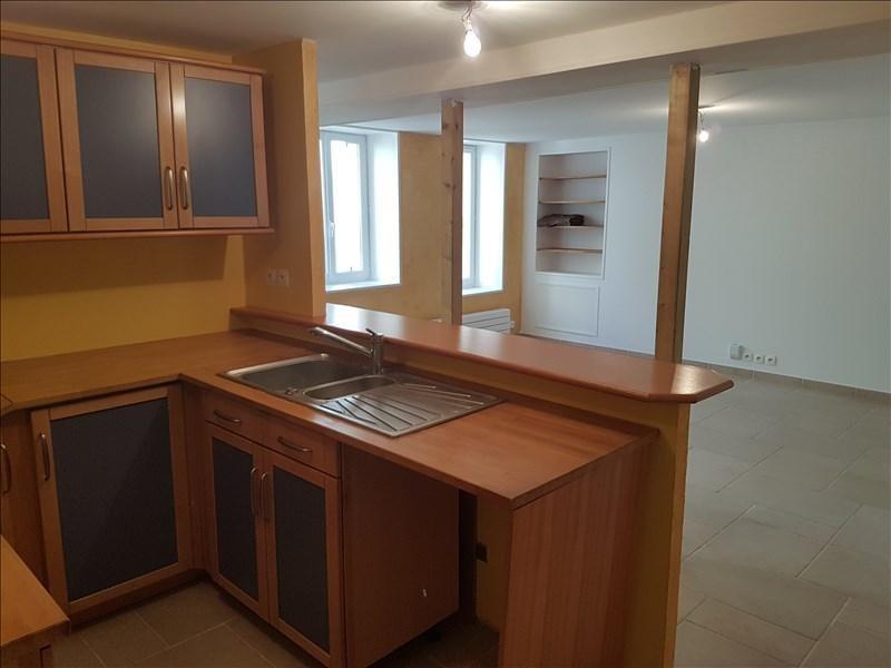 Vente maison / villa Caen 312000€ - Photo 7