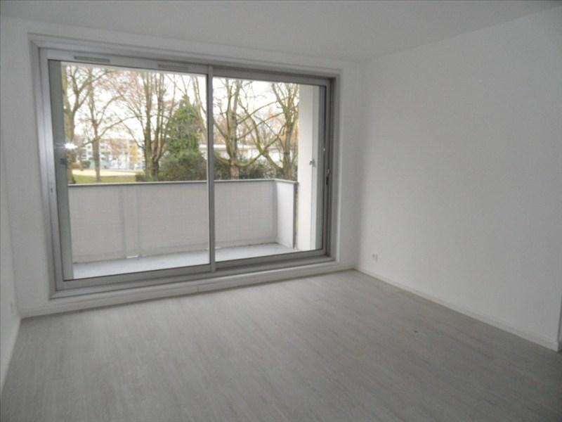 Alquiler  apartamento Marly le roi 940€ CC - Fotografía 2