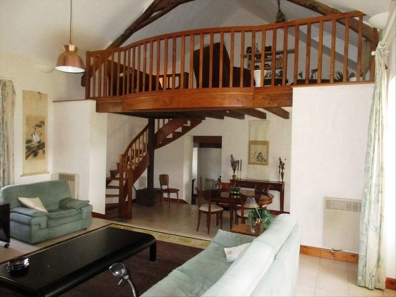 Vente maison / villa Nort sur erdre 250800€ - Photo 4