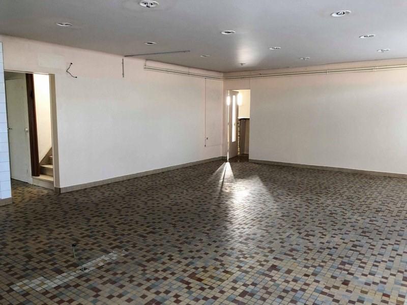Verkoop  huis Quettetot 139400€ - Foto 3