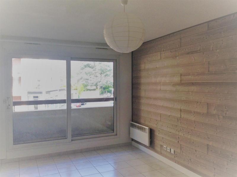 Location appartement Grenoble 564€ CC - Photo 6