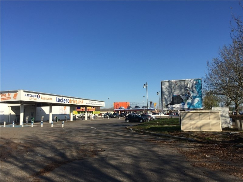 Location local commercial Montauban 4583€ HT/HC - Photo 7