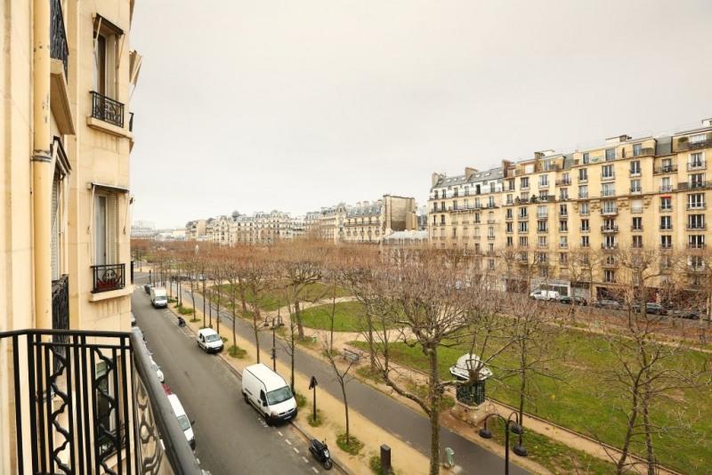 Aрендa квартирa Paris 7ème 6680€ CC - Фото 3