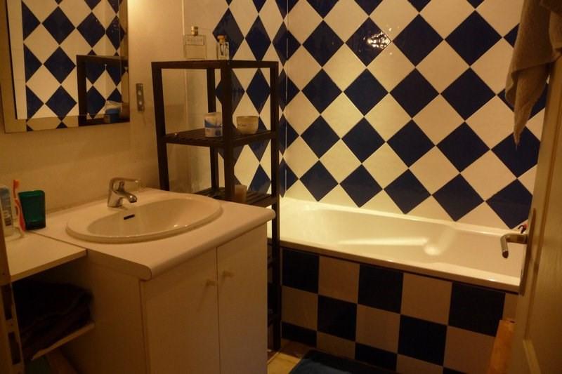 Sale house / villa Baurech 158500€ - Picture 4