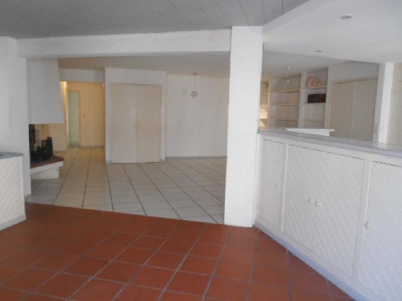 Vente appartement Port vendres 150000€ - Photo 4