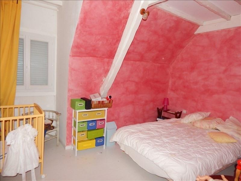 Vente maison / villa Vendome 185000€ - Photo 11