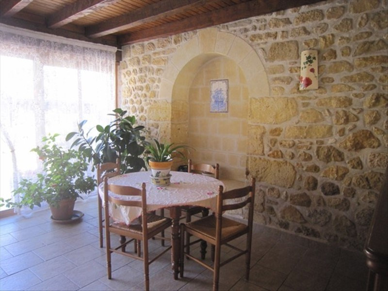 Sale house / villa St cyprien 232 000€ - Picture 7