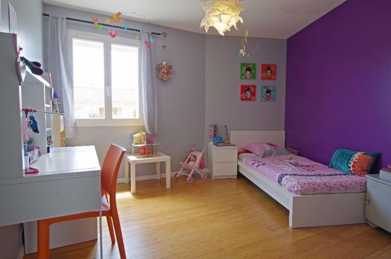 Vente maison / villa Beaupreau en mauges 225750€ - Photo 5