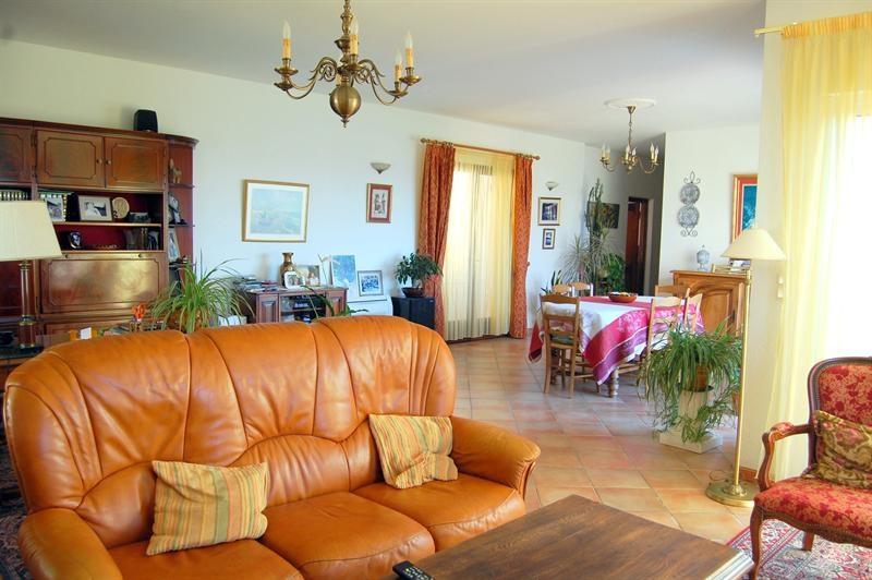 Vente de prestige maison / villa Montauroux 698000€ - Photo 13
