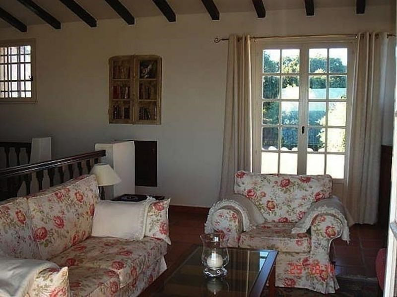 Sale house / villa Les issambres 945 000€ - Picture 6