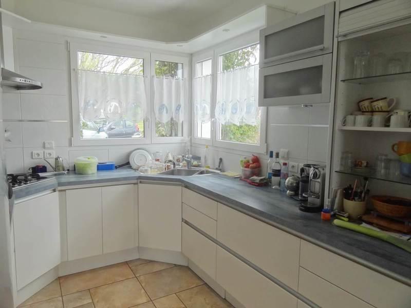 Deluxe sale house / villa Contamine-sur-arve 690000€ - Picture 3