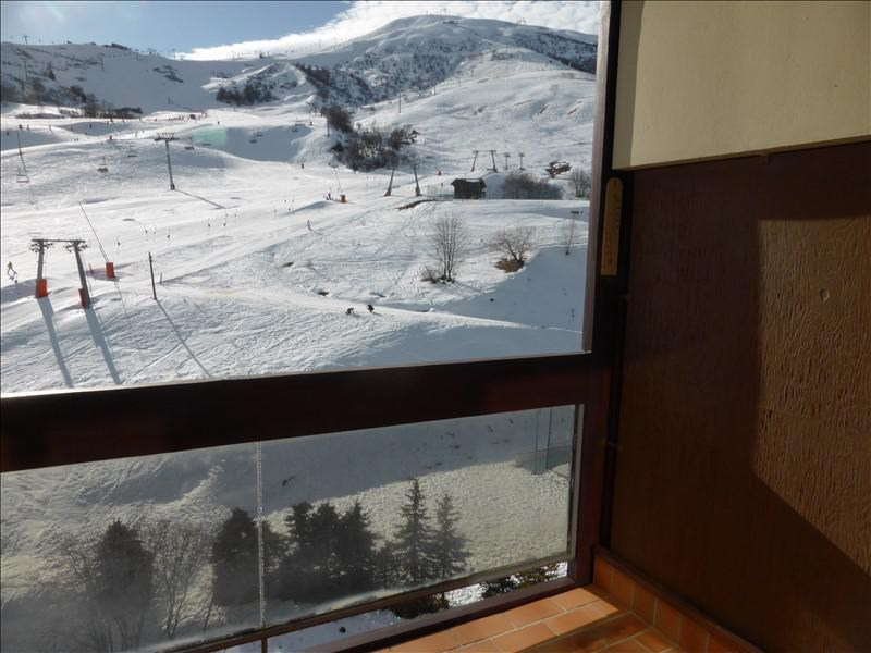 Vente appartement Le corbier 49 500€ - Photo 3