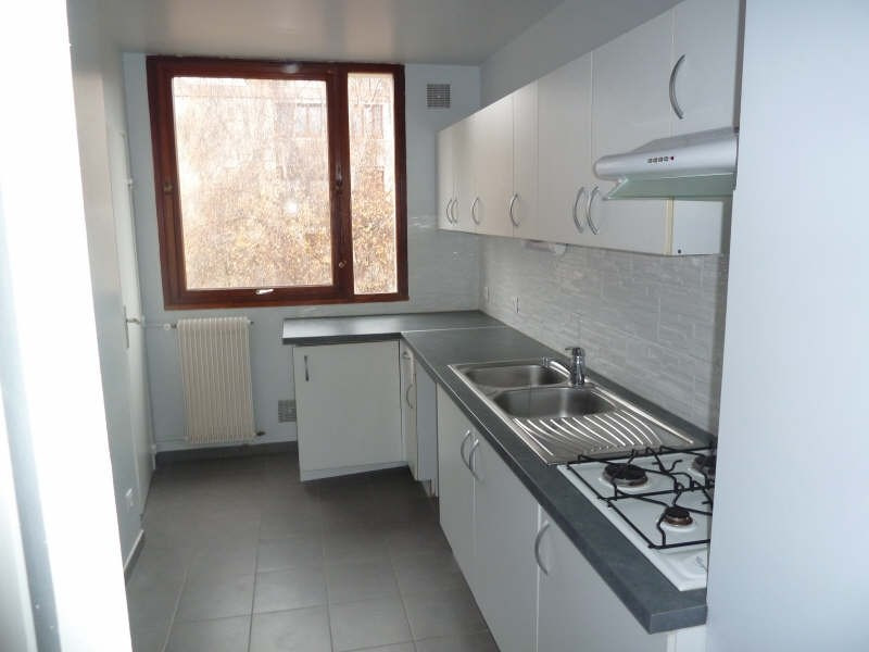 Location appartement Andresy 904€ CC - Photo 9