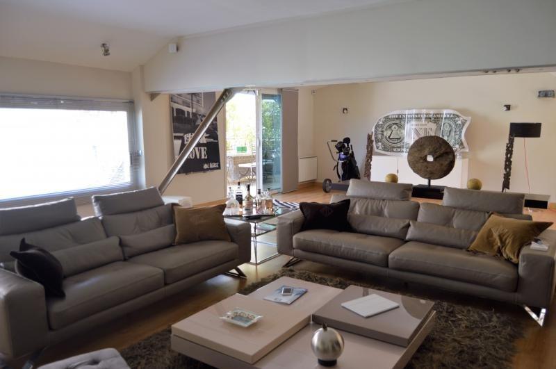Vente appartement Deauville 694000€ - Photo 5