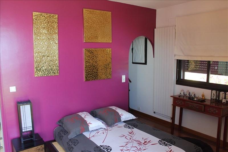 Vente de prestige maison / villa Sete 1195000€ - Photo 6
