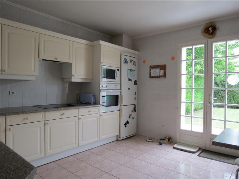 Vente maison / villa St prix 570000€ - Photo 4