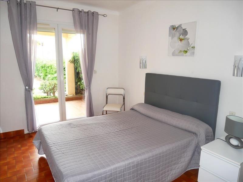 Sale house / villa Port vendres 305000€ - Picture 5