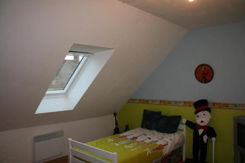 Vente maison / villa St omer 152250€ - Photo 5
