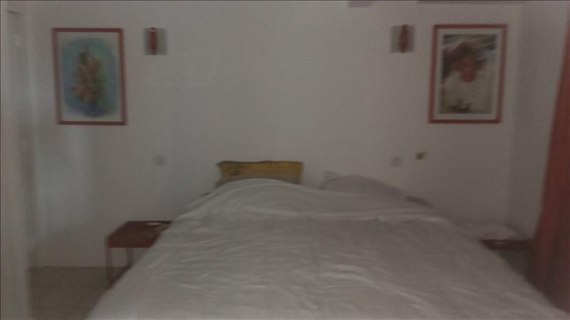 Venta de prestigio  apartamento St francois 295000€ - Fotografía 9