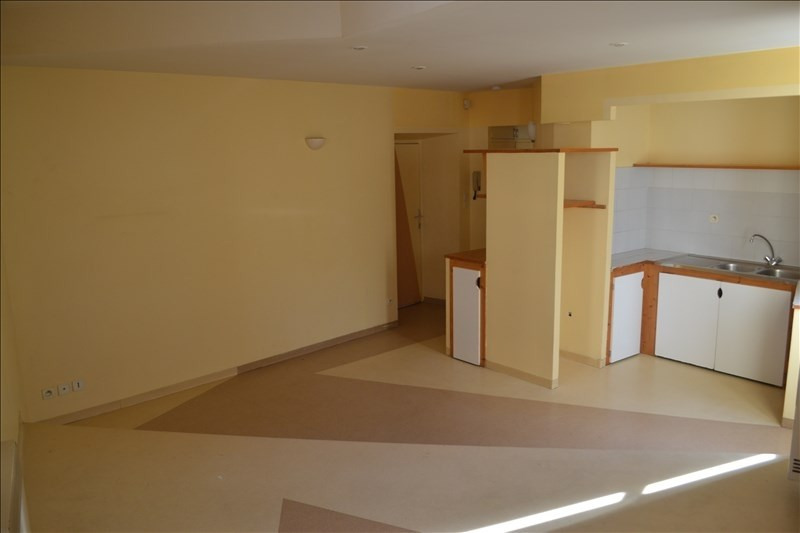 Vente appartement Millau 61 500€ - Photo 3