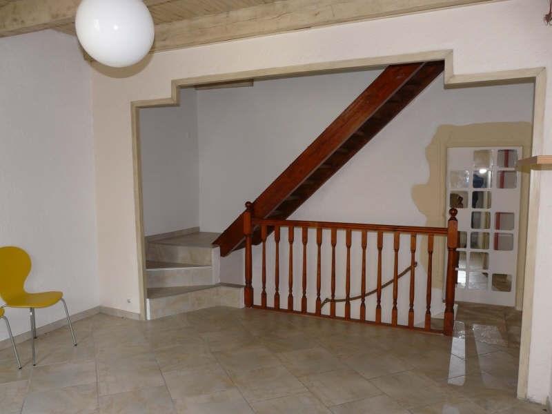 Vente maison / villa Allegre 98000€ - Photo 7