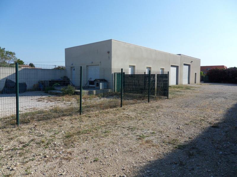 Sale empty room/storage Entraigues sur la sorgue 272000€ - Picture 5