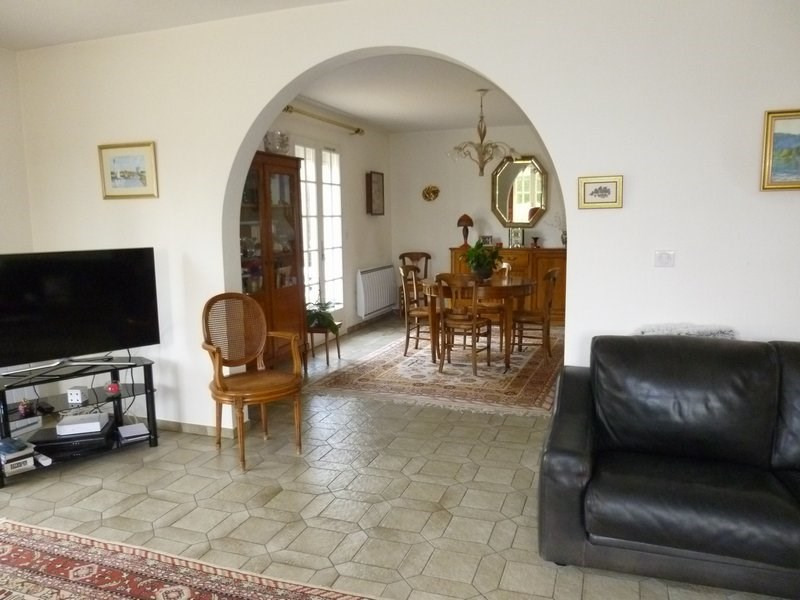 Sale house / villa Eterville 347 000€ - Picture 4