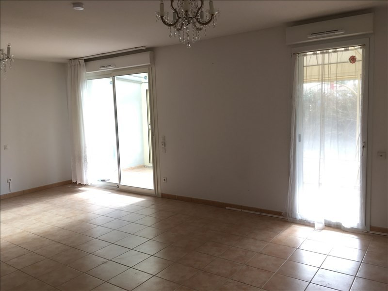 Sale house / villa Hinx 226800€ - Picture 3