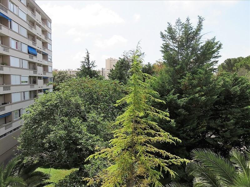 Sale apartment Marseille 12ème 195000€ - Picture 6