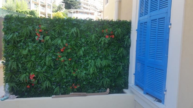 Investment property apartment Nice 165000€ - Picture 3