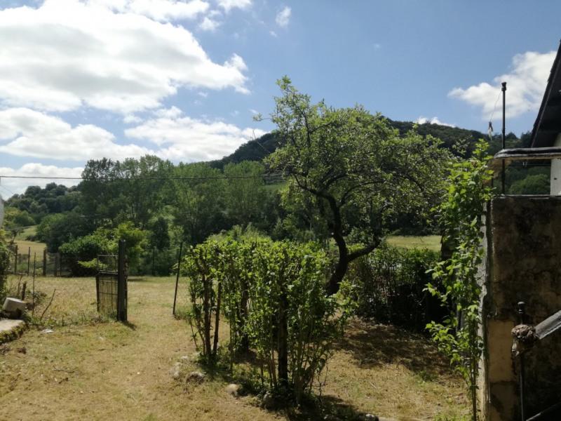 Sale house / villa Saint-marcellin 168000€ - Picture 7