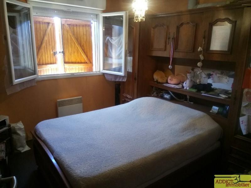Vente maison / villa A 10 mn de lavaur 140000€ - Photo 4