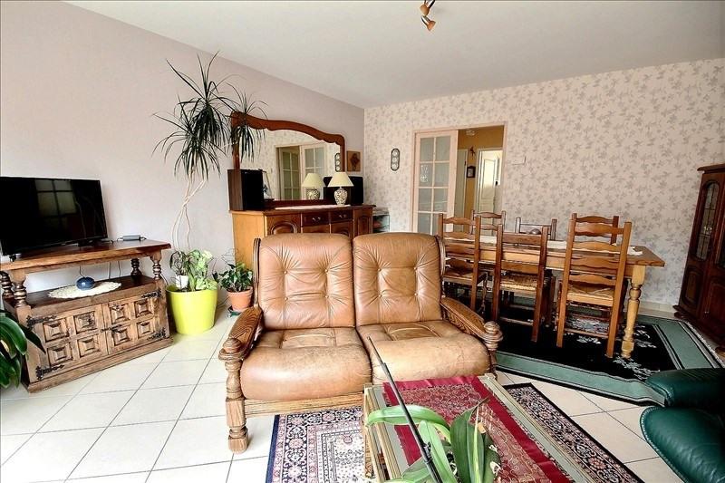 Verkoop  huis Algrange 176900€ - Foto 2