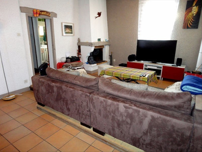 Vente maison / villa Montauban 179 000€ - Photo 2