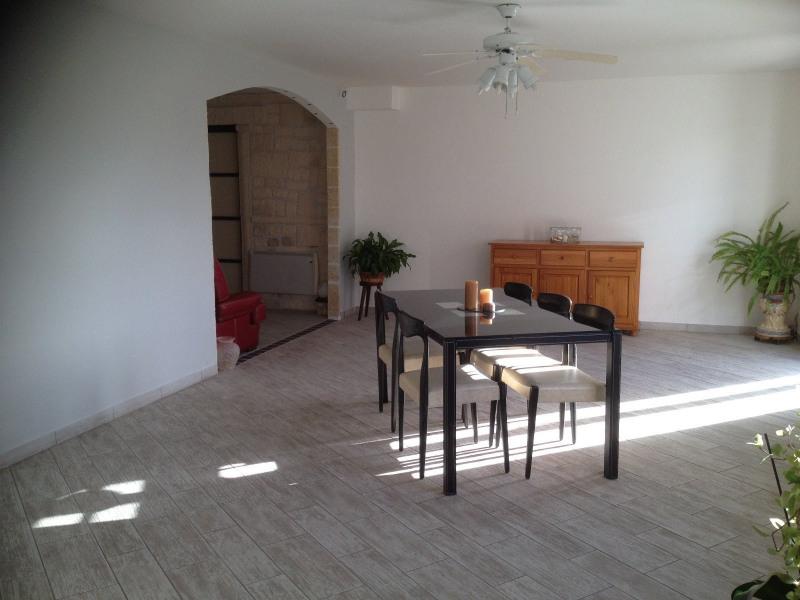 Sale house / villa Olonne sur mer 535600€ - Picture 5