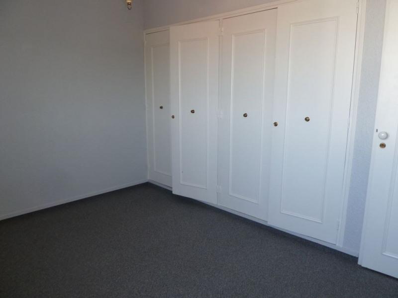 Rental apartment Ramonville-saint-agne 920€ CC - Picture 7