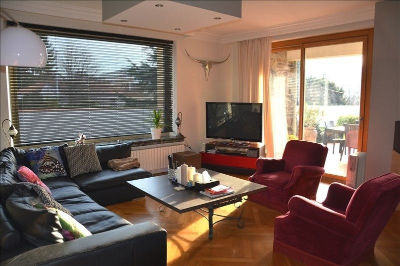 Vente maison / villa Environ de mazamet 257000€ - Photo 2