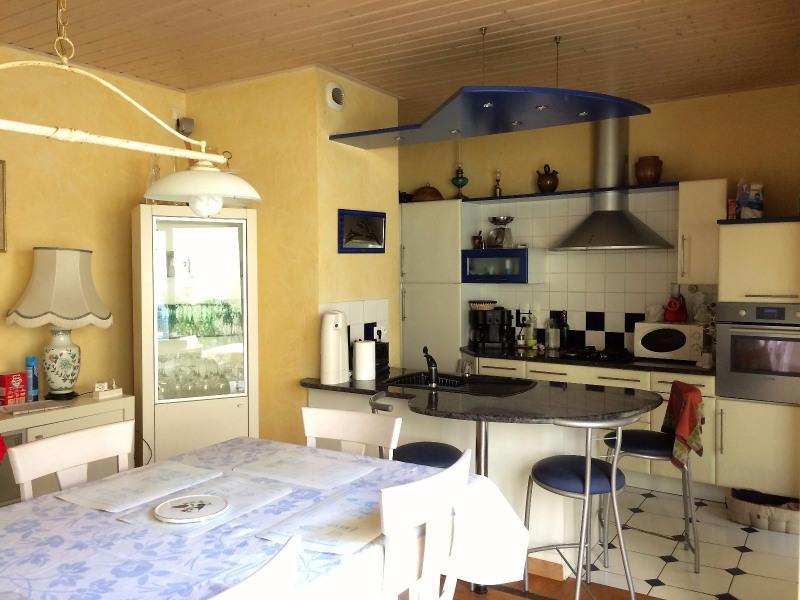 Vente maison / villa Les sables d olonne 468000€ - Photo 12