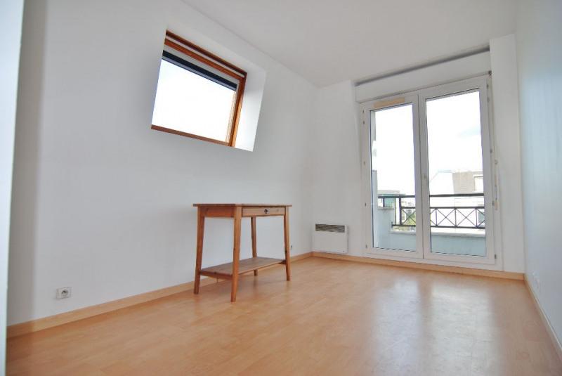 Vente appartement La garenne colombes 570000€ - Photo 3
