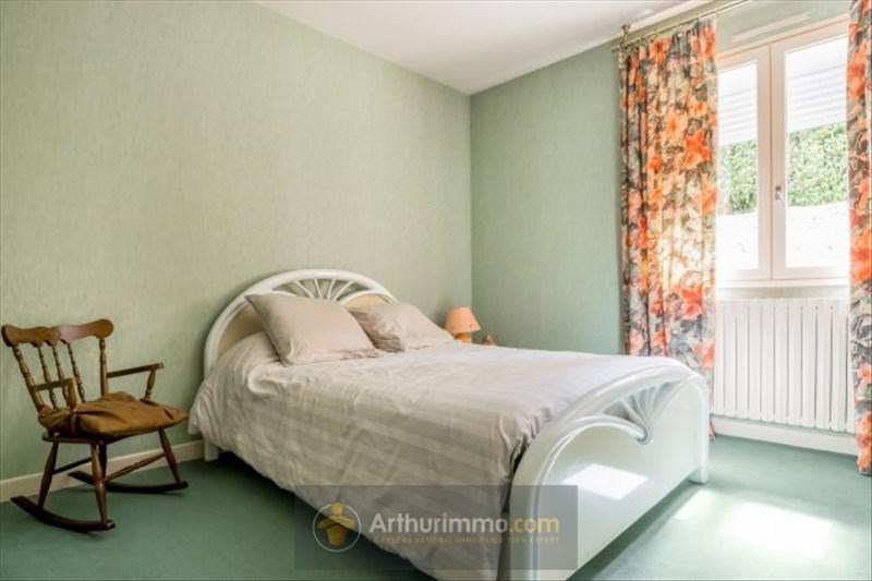 Sale house / villa St martin du mont 420000€ - Picture 8